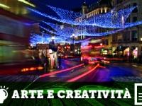 Strarte-L'arte fa gli straordinari e lo straordinario in strada