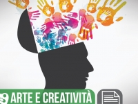 COME ALLENARE LA CREATIVITA'