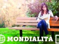 """""""GLI ALTRI"""": L'EDUCAZIONE ALLA MONDIALITA'"""