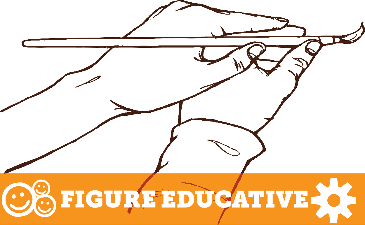 Figure Eduvative