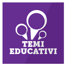 temi educativi